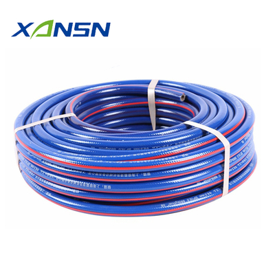PVC LPG Gas Hose Supplier