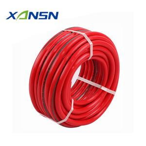 High Quality LPG Gas Hose Factory