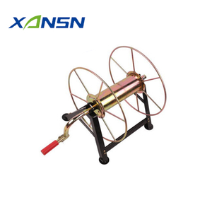 Hose Reel Tool Supplier