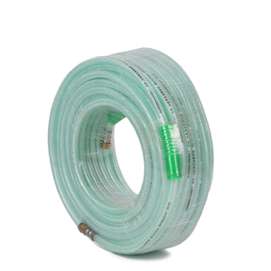 China Professional Agricultural Three Layers Hose Supplier