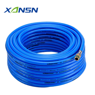 Professional High Pressure 5 Layers Spray Hose with CE Certificate