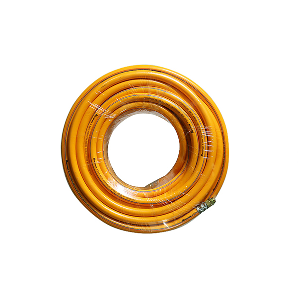 High Pressure Spray Water Hose for Garden